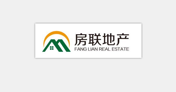 山东省房联企业营销策划有限公司济南分公司