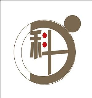 江蘇科環新材料有限公司