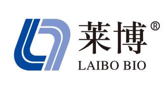 山東萊博生物科技有限公司