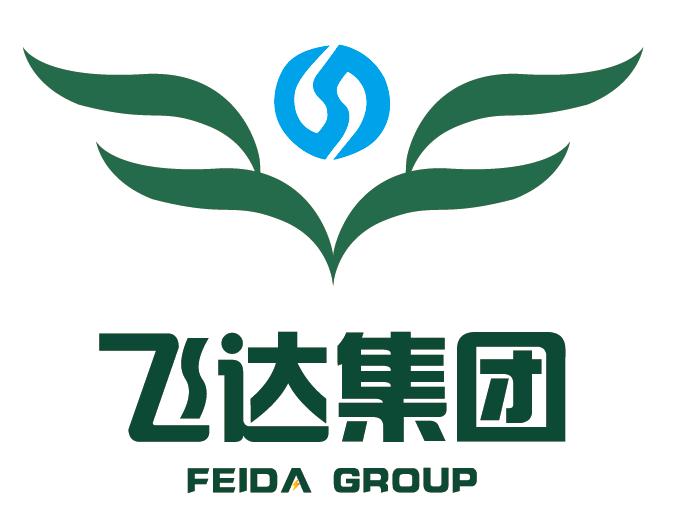 四川飛達電力建設集團有限公司