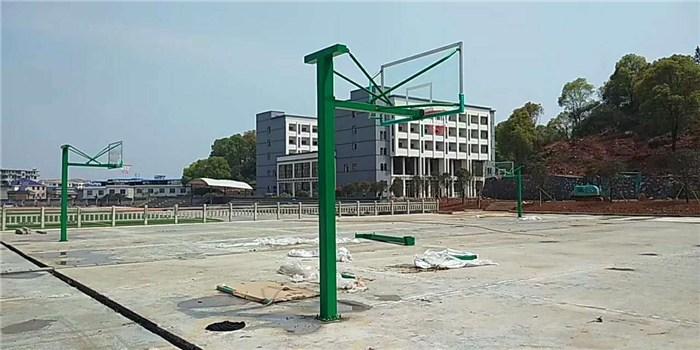 籃球架 輝躍體育設施有限公司 吉安市籃球架