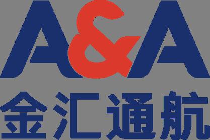 上海金匯通用航空股份有限公司河北分公司