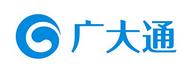 廣州廣大通電子科技有限公司