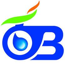 黑龍江省百邦環保工程有限公司