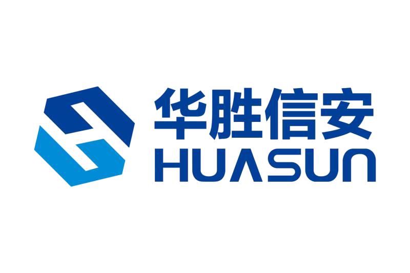 北京華勝信安電子科技發展有限公司