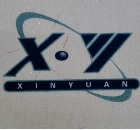 河南信源科技發展有限公司