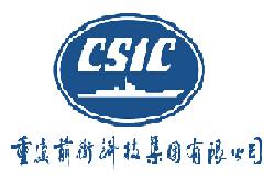 重慶前衛科技集團有限公司