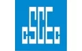中國市政工程西北設計研究院有限公司安徽分公司