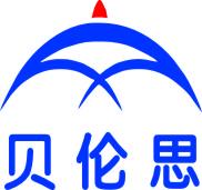 南京貝倫思網絡科技股份有限公司