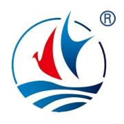 山東南洋電器有限公司