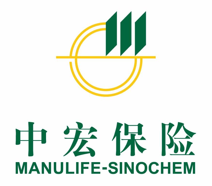 中宏人寿保险有限公司重庆分公司