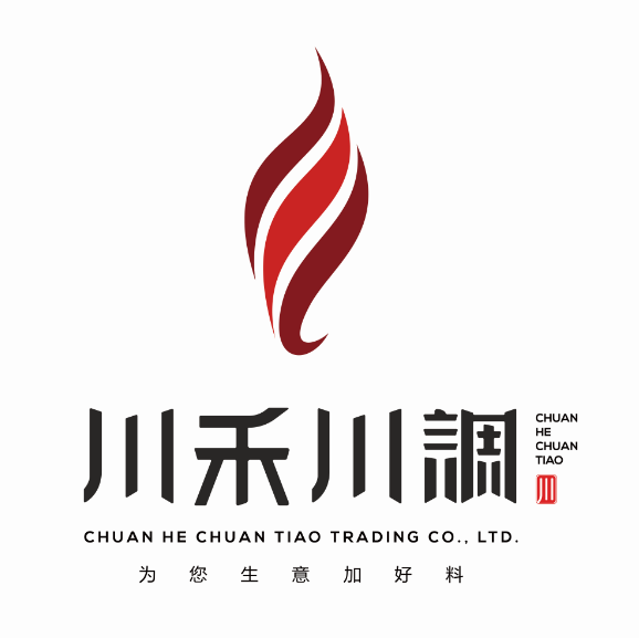成都川禾川調商貿有限公司