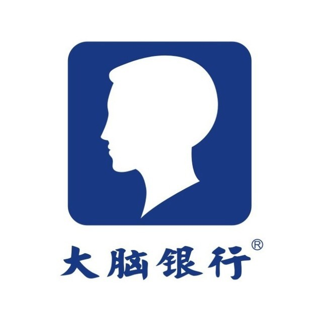 蘇州共創方程式企業管理有限公司
