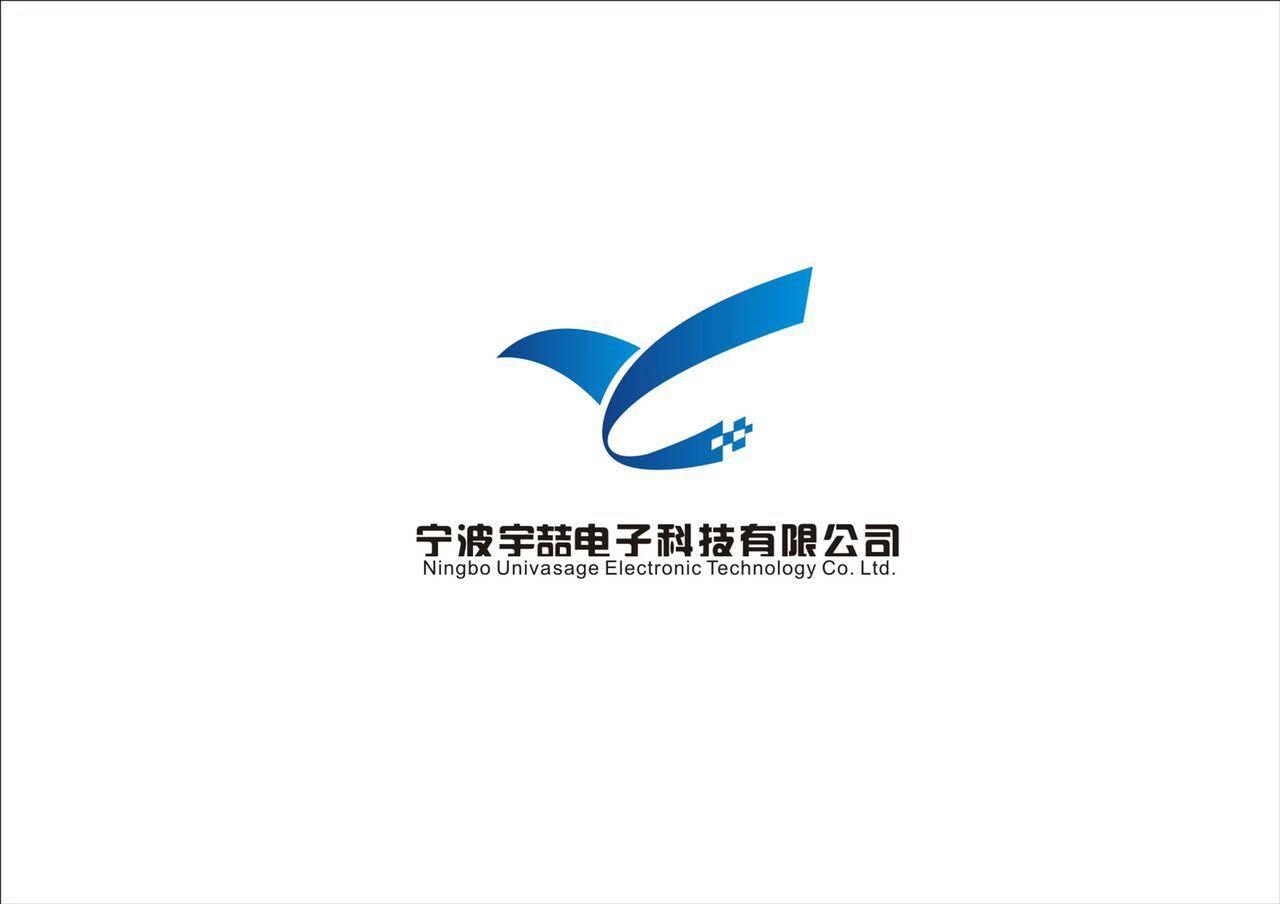 寧波宇喆電子科技有限公司