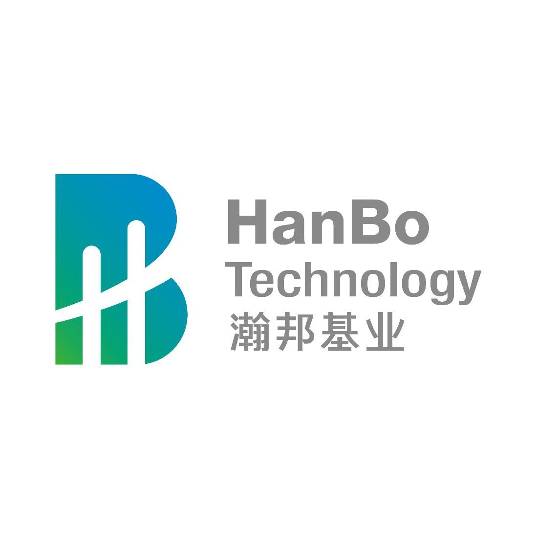 北京瀚邦基業科技發展有限公司