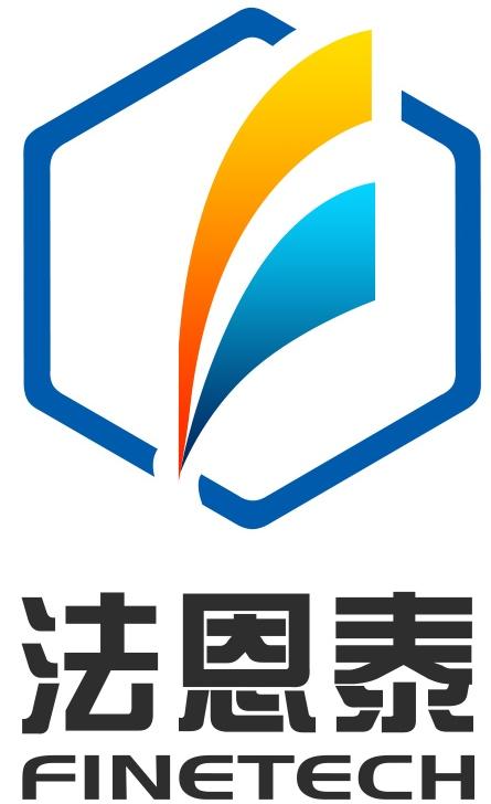 山東法恩泰科技工程有限公司