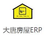 成都大唐君悅名筑房地產經紀有限公司