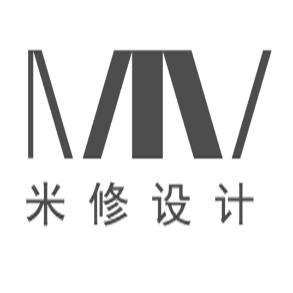 重庆米修室内设计有限公司
