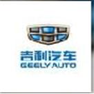 河南華澤汽車服務有限公司