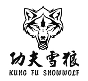 湖南雪狼运动健身有限公司