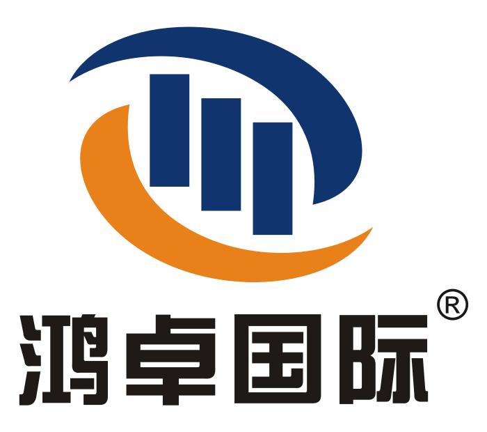 洛陽鴻卓電子信息技術有限公司