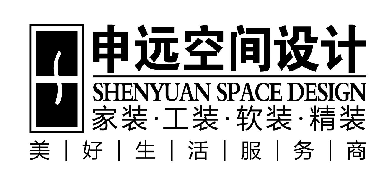 上海申遠建筑設計有限公司