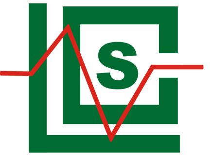 深圳立訊檢測股份有限公司