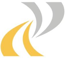 云南云路景观装饰工程有限公司