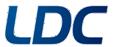 青岛艾迪森科技股份有限公司