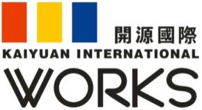 开源国际建筑设计院(广州)有限公司