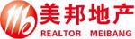 天津美邦房地產信息咨詢有限公司