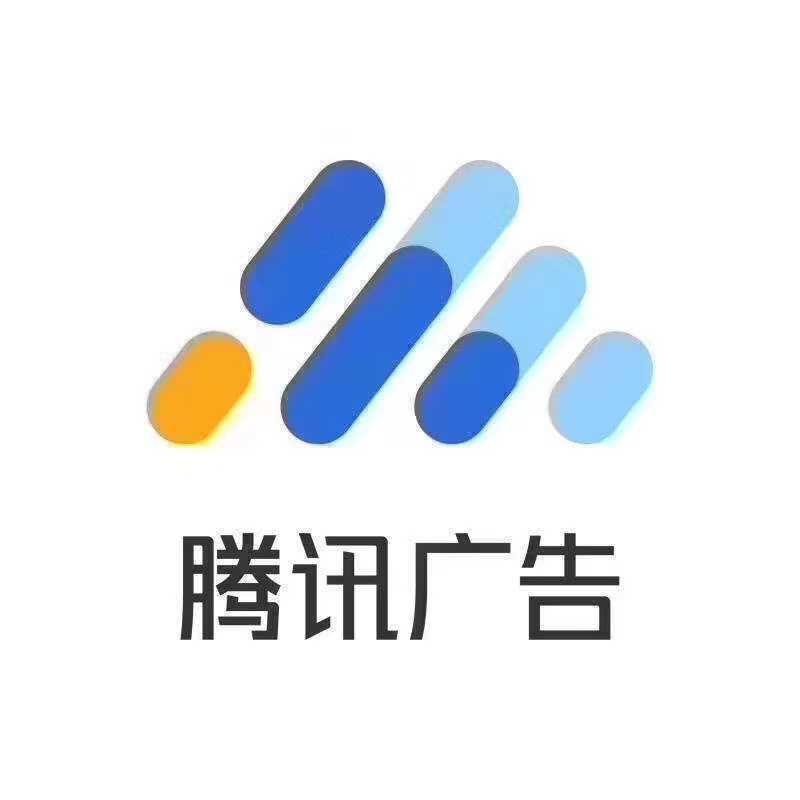 天津胜凌科技有限公司