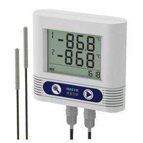智能温度记录仪
