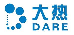 杭州大热电子商务有限公司