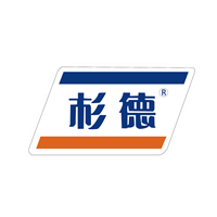 上海久彰電子商務有限公司