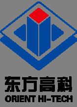 北京东方高科舞台科技有限公司
