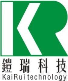 東莞市鎧瑞超聲自動化科技有限公司