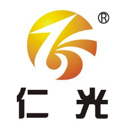 蘇州仁光數控設備有限公司