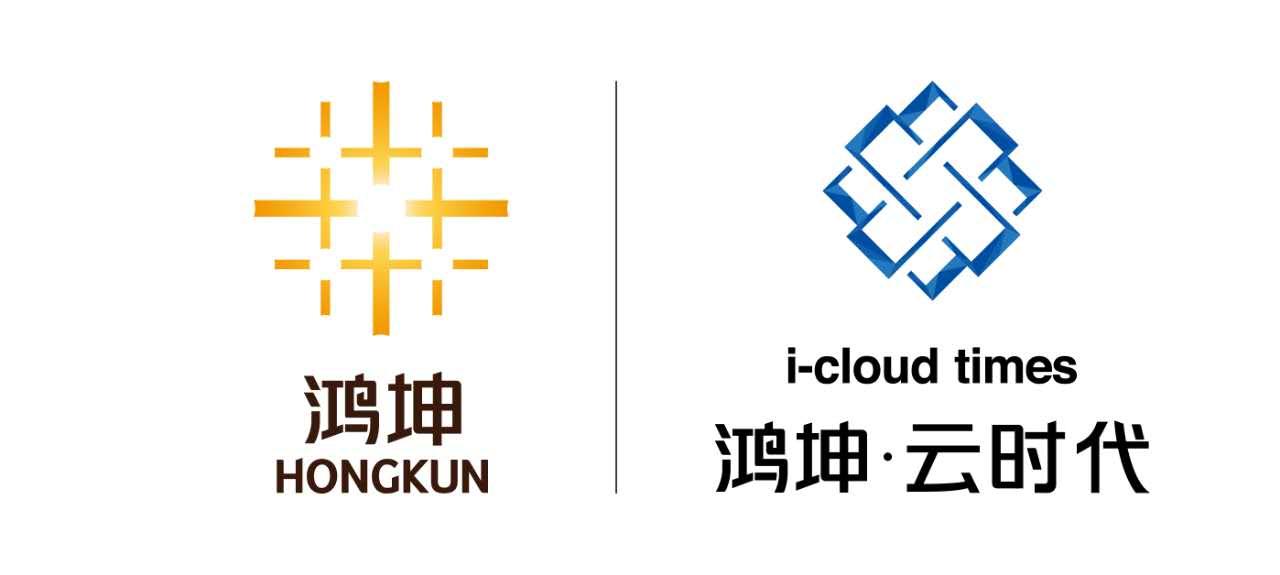 北京云時代企業運營管理有限公司