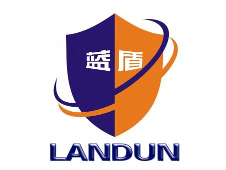 深圳市藍盾宏輝科技有限公司