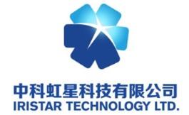 天津中科虹星科技有限公司