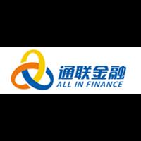 上海通联金融服务有限公司