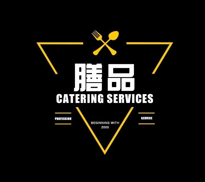 蘇州滸關膳品餐飲服務有限公司