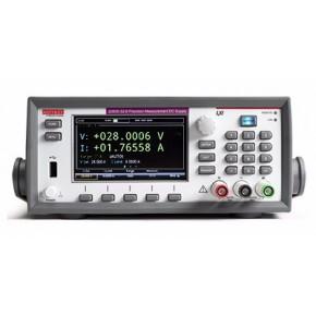 长期回收吉时利KEITHLEY2280S-60-3型高精度测量直流电源