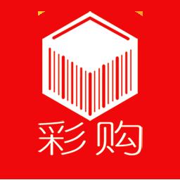 彩娱(北京)科技有限公司