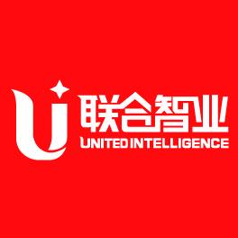 北京聯合智業檢驗檢測有限公司