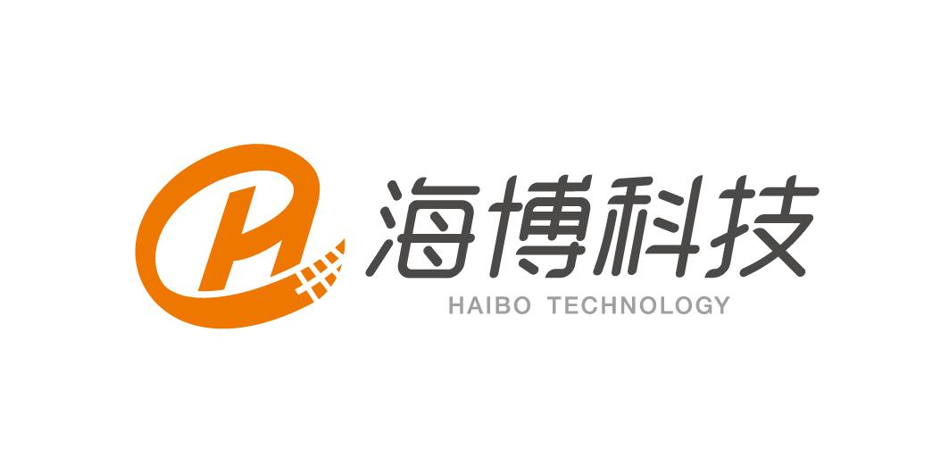 山东海博科技信息系统股份有限公司