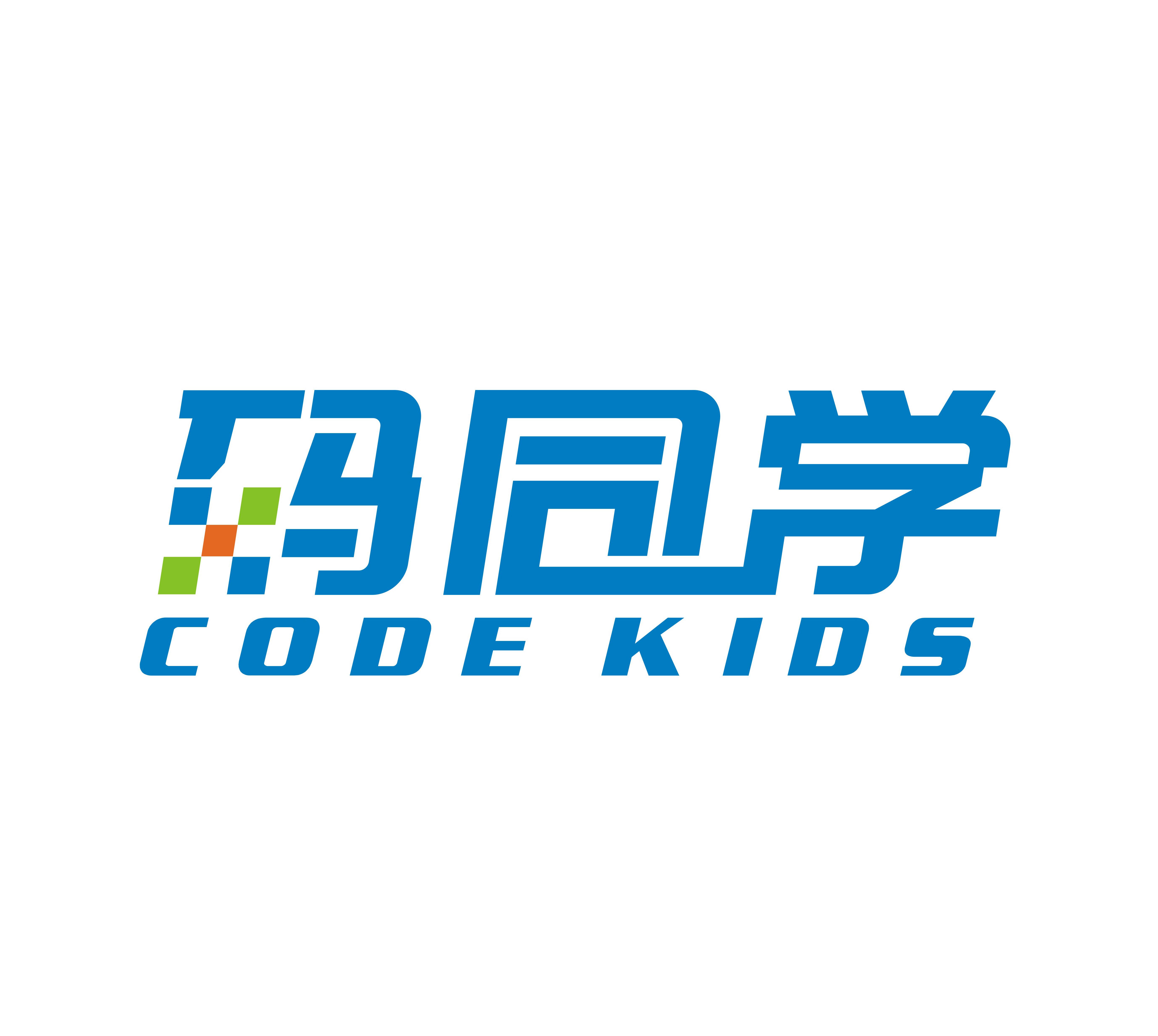 杭州码同学教育科技有限公司