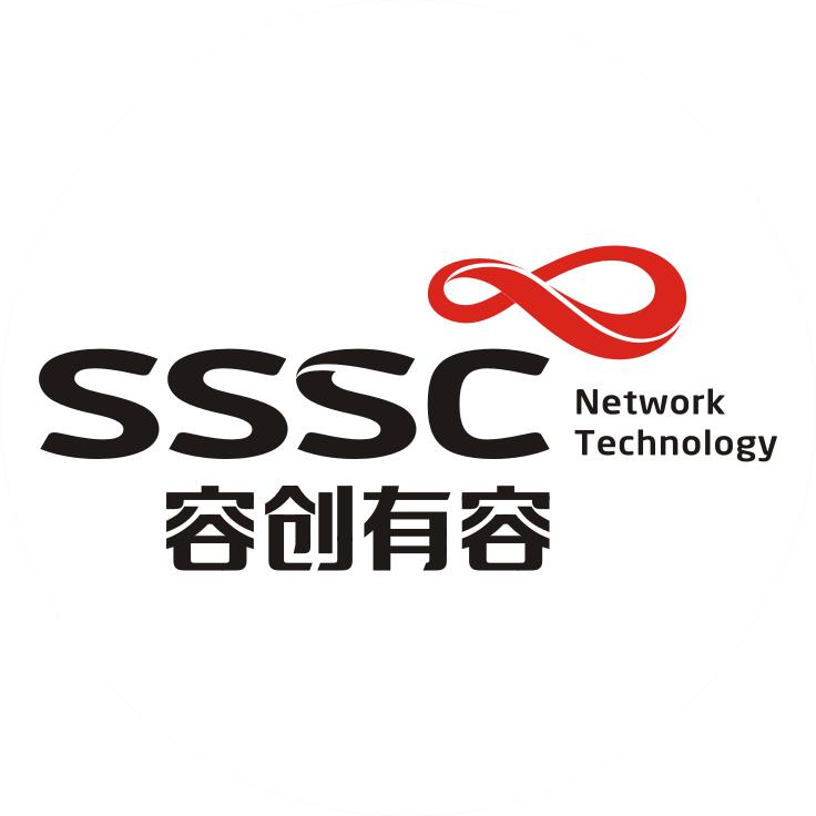 寧波有容網絡科技有限公司