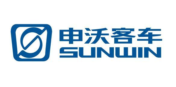 上海申沃客車有限公司
